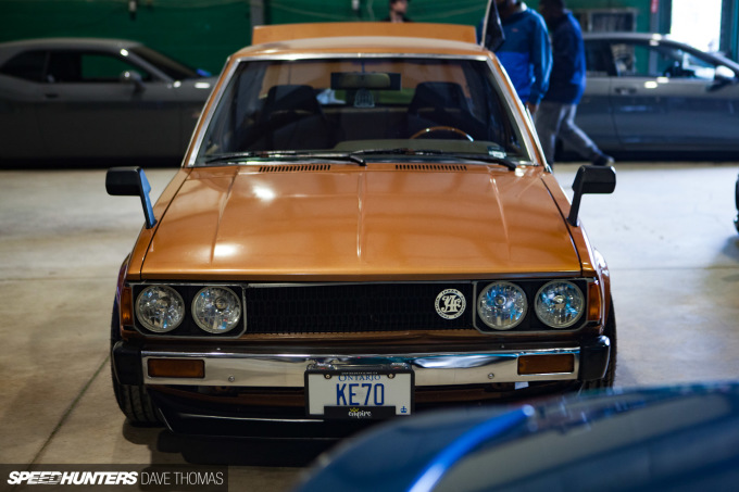 fitted-2019-speedhunters-dave-thomas-13