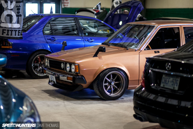 fitted-2019-speedhunters-dave-thomas-14