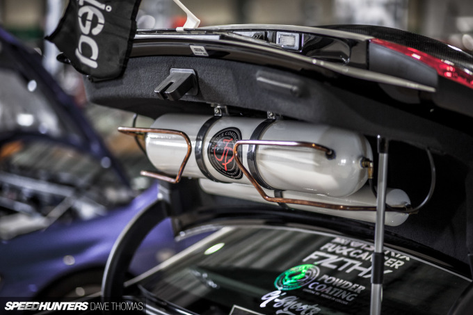 fitted-2019-speedhunters-dave-thomas-19