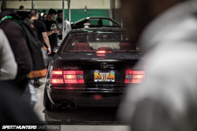 fitted-2019-speedhunters-dave-thomas-25