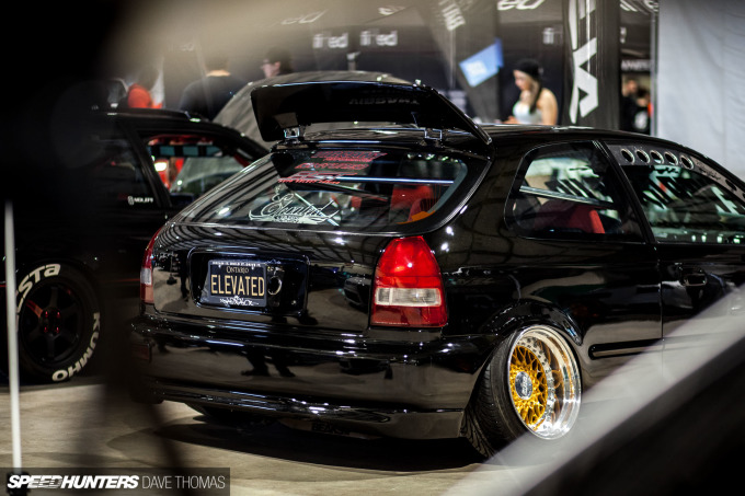 fitted-2019-speedhunters-dave-thomas-29