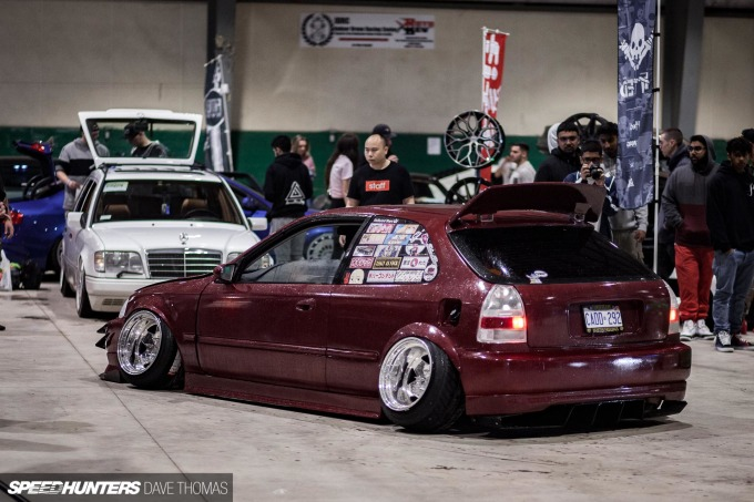 fitted-2019-speedhunters-dave-thomas-30