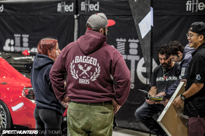 fitted-2019-speedhunters-dave-thomas-33