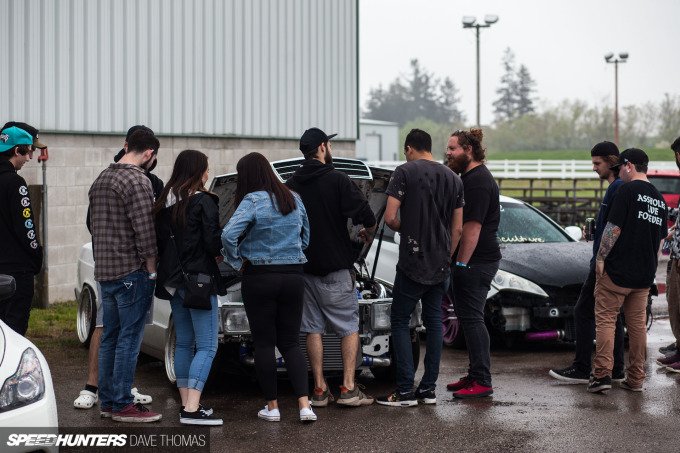 fitted-2019-speedhunters-dave-thomas-35