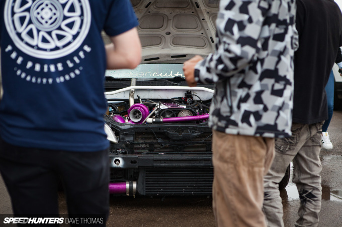 fitted-2019-speedhunters-dave-thomas-36