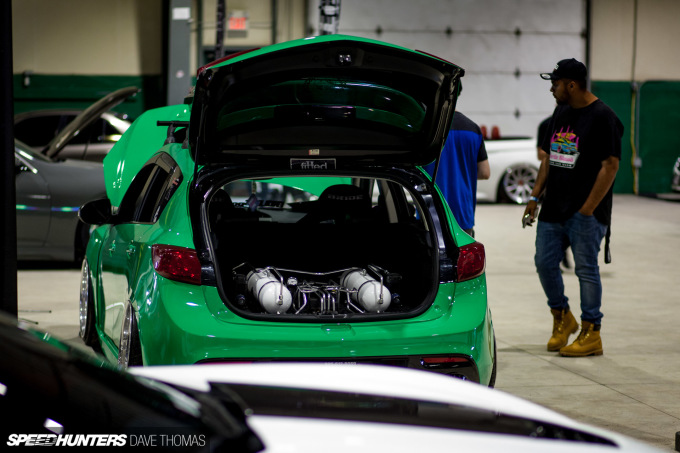 fitted-2019-speedhunters-dave-thomas-44