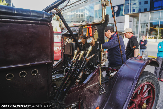 peking-to-paris-2019-tallinn-fixing-by-wheelsbywovka-61