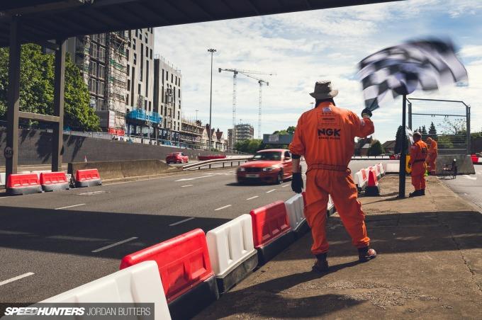 COVENTRY MOTOFEST 2019 SPEEDHUNTERS ©JORDAN BUTTERS-54