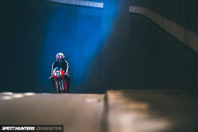 COVENTRY MOTOFEST 2019 SPEEDHUNTERS ©JORDAN BUTTERS-134