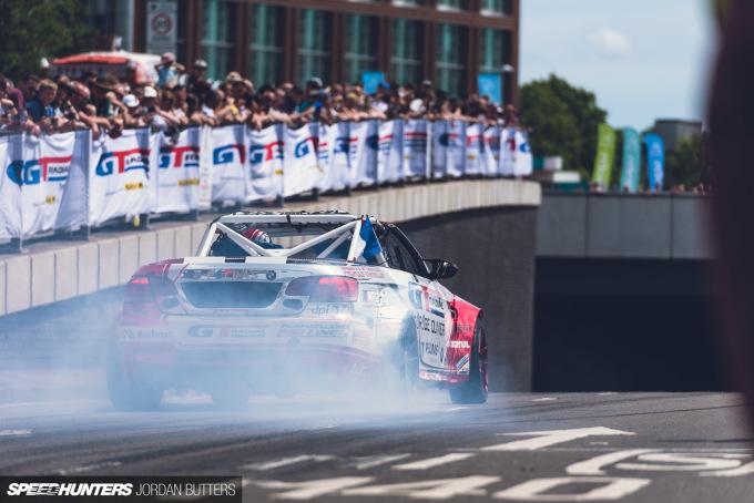 COVENTRY MOTOFEST 2019 SPEEDHUNTERS ©JORDAN BUTTERS-170