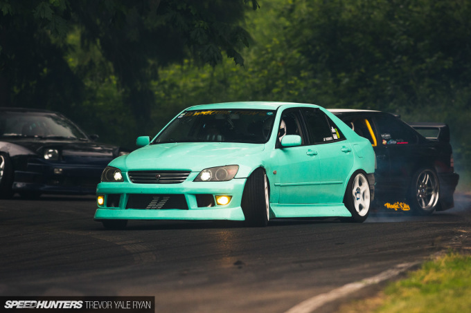 2019-Summer-Jam-At-PARC_Trevor-Ryan-Speedhunters_001_2471
