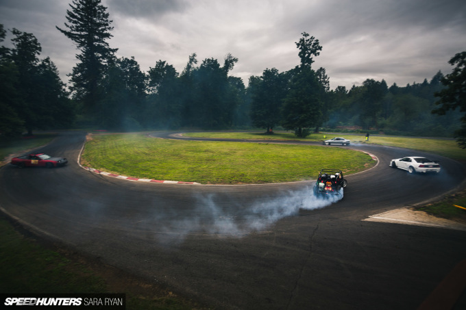 2019-Summer-Jam-At-PARC_Trevor-Ryan-Speedhunters_004_9671