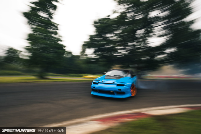 2019-Summer-Jam-At-PARC_Trevor-Ryan-Speedhunters_008_1648