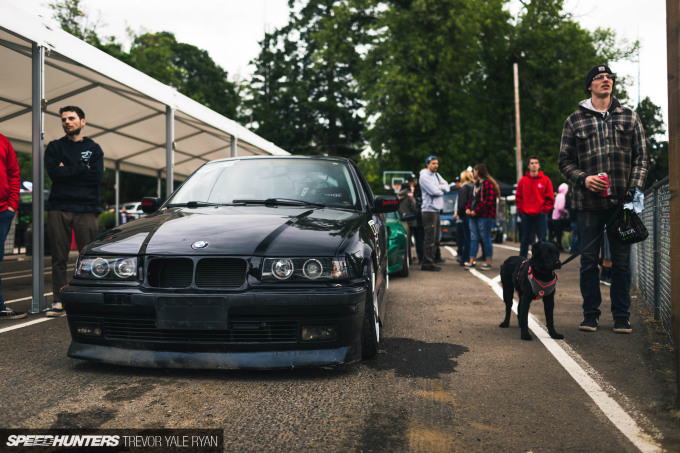 2019-Summer-Jam-At-PARC_Trevor-Ryan-Speedhunters_009_1557