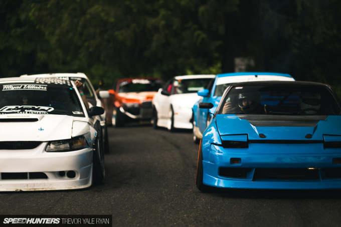 2019-Summer-Jam-At-PARC_Trevor-Ryan-Speedhunters_012_1576