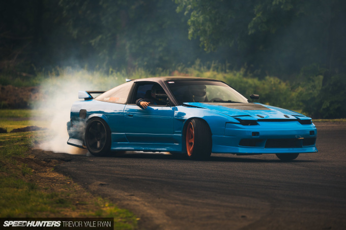 2019-Summer-Jam-At-PARC_Trevor-Ryan-Speedhunters_013_2098