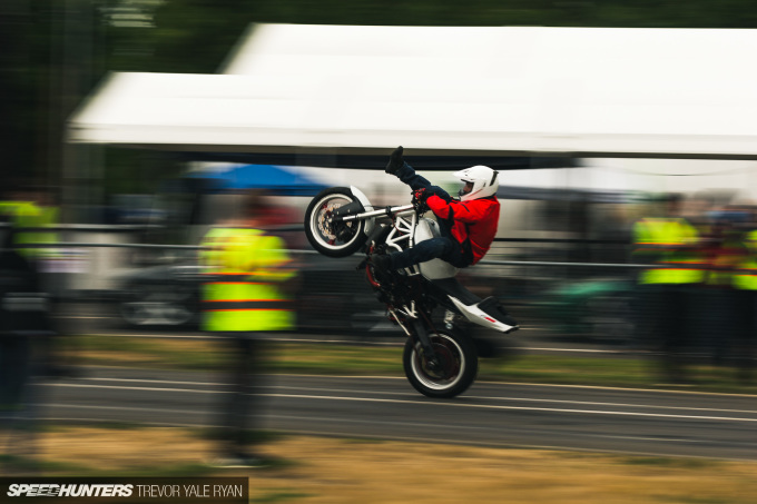 2019-Summer-Jam-At-PARC_Trevor-Ryan-Speedhunters_018_1808