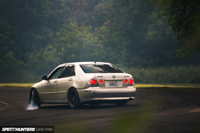 2019-Summer-Jam-At-PARC_Trevor-Ryan-Speedhunters_020_9086