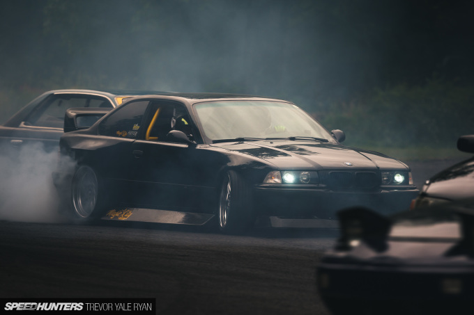 2019-Summer-Jam-At-PARC_Trevor-Ryan-Speedhunters_024_2141