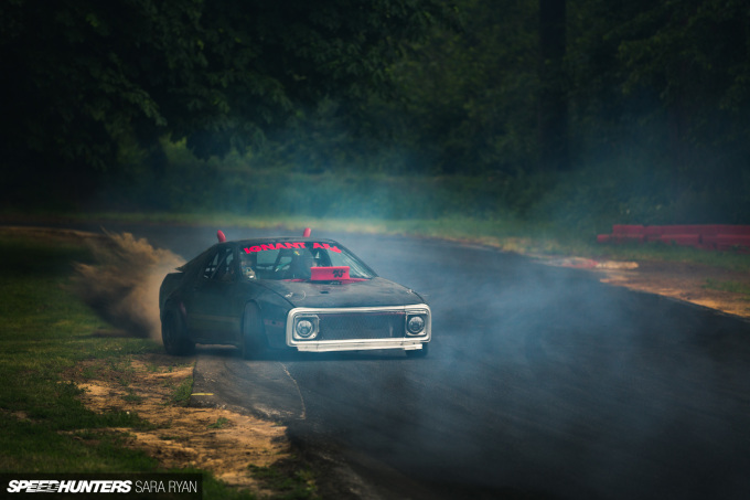 2019-Summer-Jam-At-PARC_Trevor-Ryan-Speedhunters_026_9495