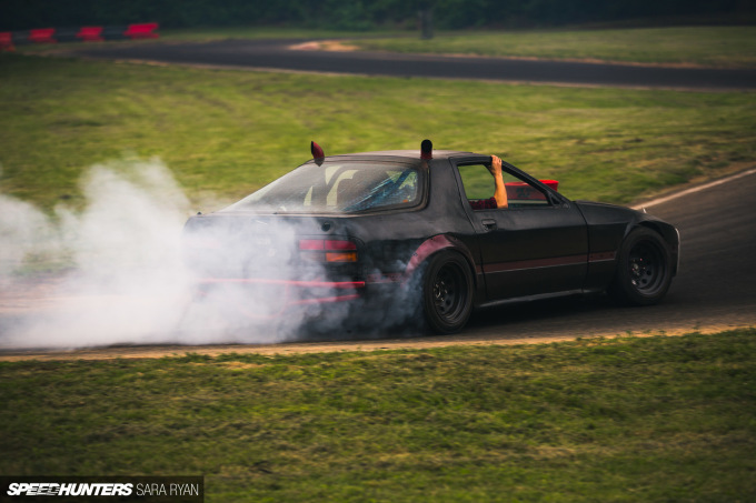2019-Summer-Jam-At-PARC_Trevor-Ryan-Speedhunters_027_9611