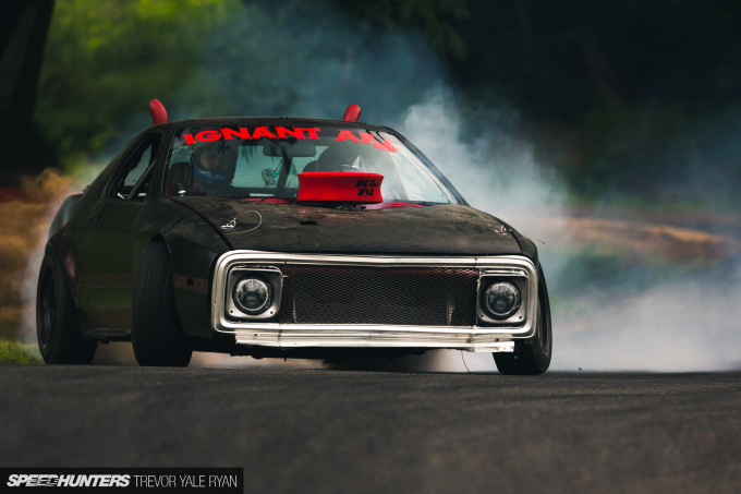 2019-Summer-Jam-At-PARC_Trevor-Ryan-Speedhunters_030_2343