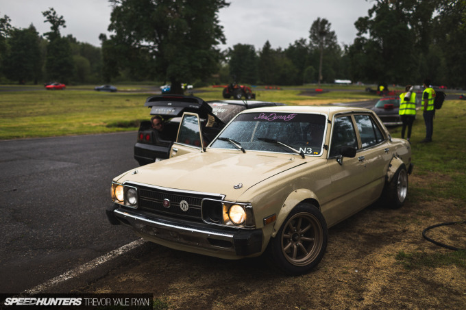 2019-Summer-Jam-At-PARC_Trevor-Ryan-Speedhunters_031_1768