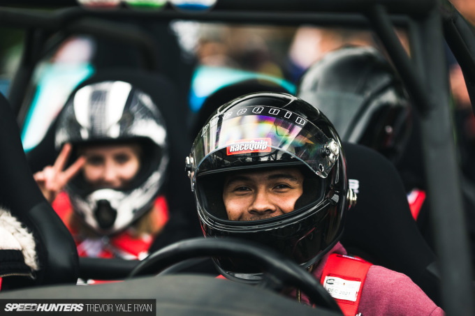 2019-Summer-Jam-At-PARC_Trevor-Ryan-Speedhunters_032_1867