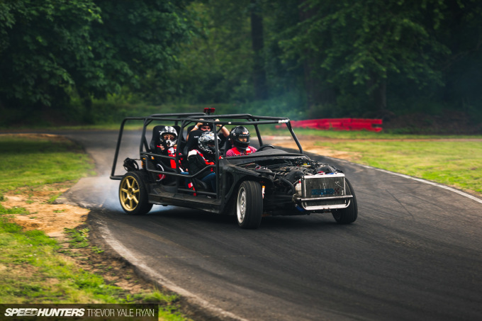 2019-Summer-Jam-At-PARC_Trevor-Ryan-Speedhunters_033_1878