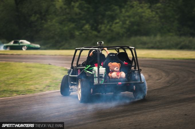 2019-Summer-Jam-At-PARC_Trevor-Ryan-Speedhunters_034_1887