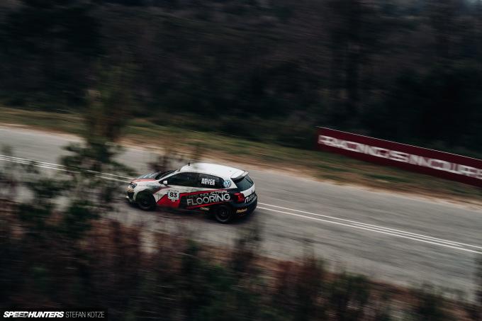 stefan-kotze-speedhunters-knysna-hillclimb-484