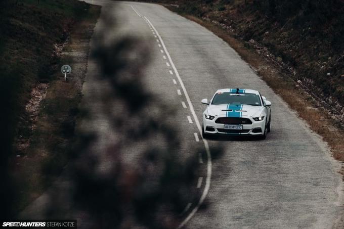 stefan-kotze-speedhunters-knysna-hillclimb-498