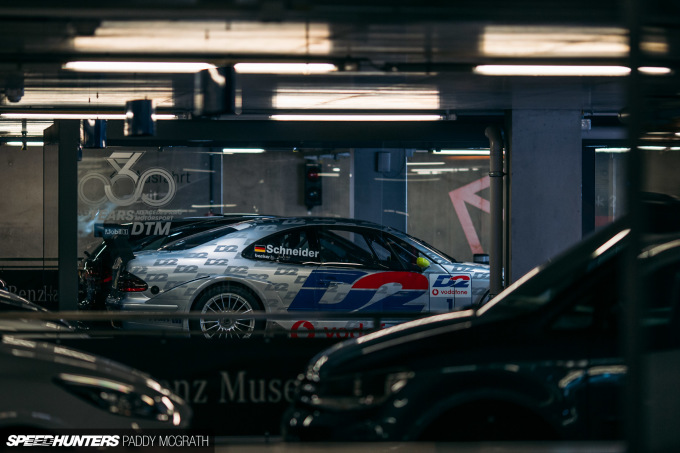 2019 MB Museum Speedhunters by Paddy McGrath-2
