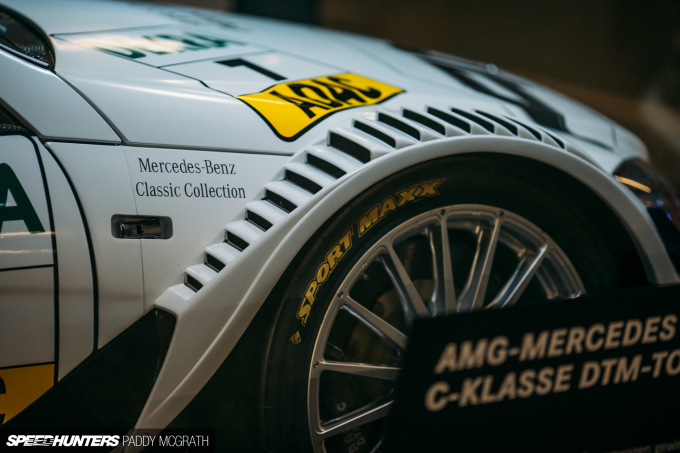 2019 MB Museum Speedhunters by Paddy McGrath-3