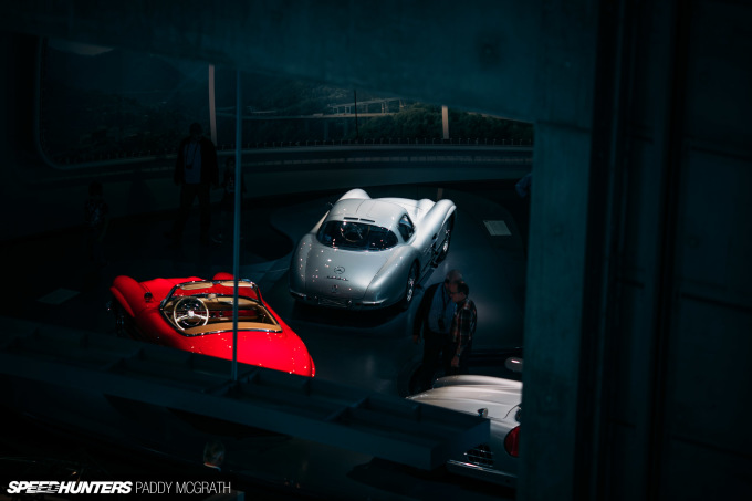 2019 MB Museum Speedhunters by Paddy McGrath-20