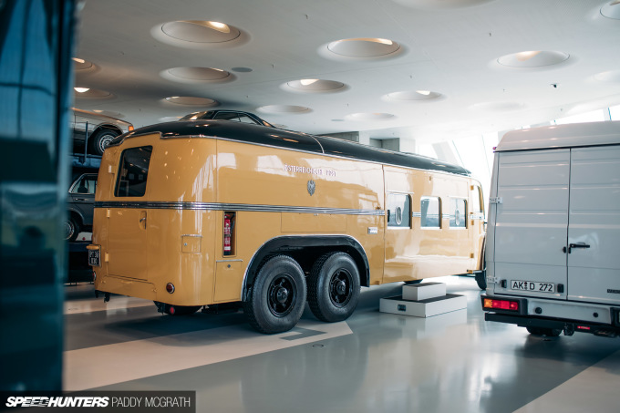 2019 MB Museum Speedhunters by Paddy McGrath-29