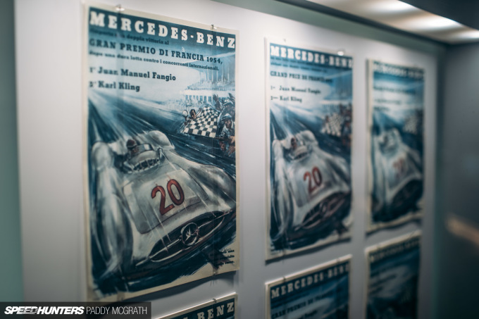 2019 MB Museum Speedhunters by Paddy McGrath-36