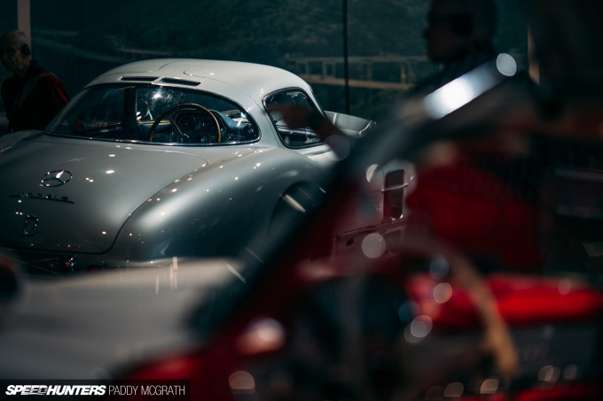 2019 MB Museum Speedhunters by Paddy McGrath-37