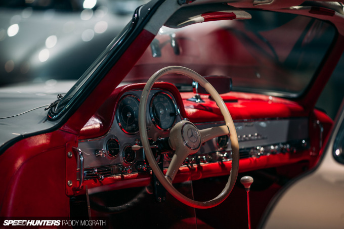 2019 MB Museum Speedhunters by Paddy McGrath-38