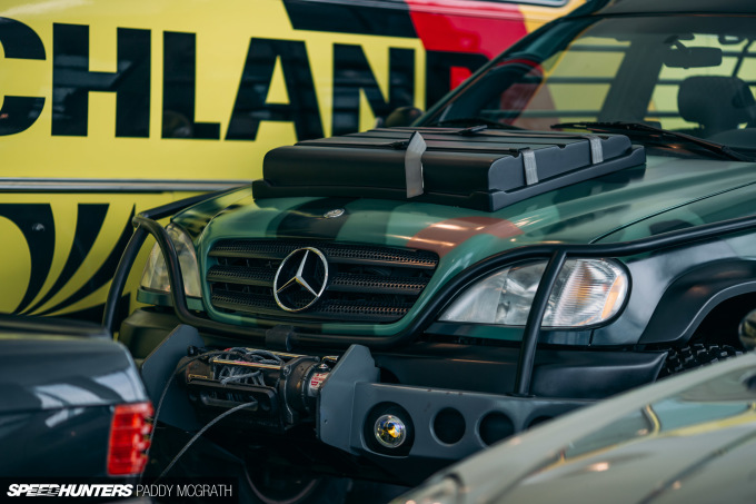 2019 MB Museum Speedhunters by Paddy McGrath-50