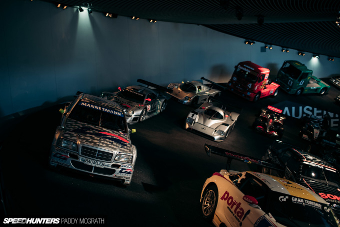 2019 MB Museum Speedhunters by Paddy McGrath-59