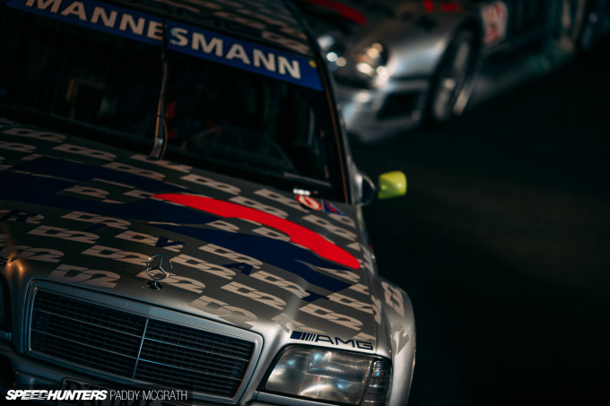 2019 MB Museum Speedhunters by Paddy McGrath-61