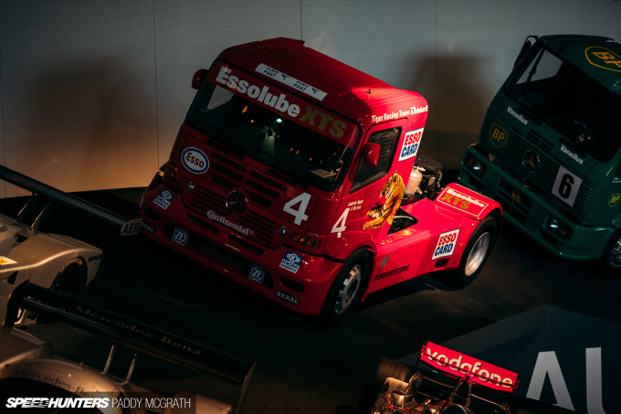 2019 MB Museum Speedhunters by Paddy McGrath-62