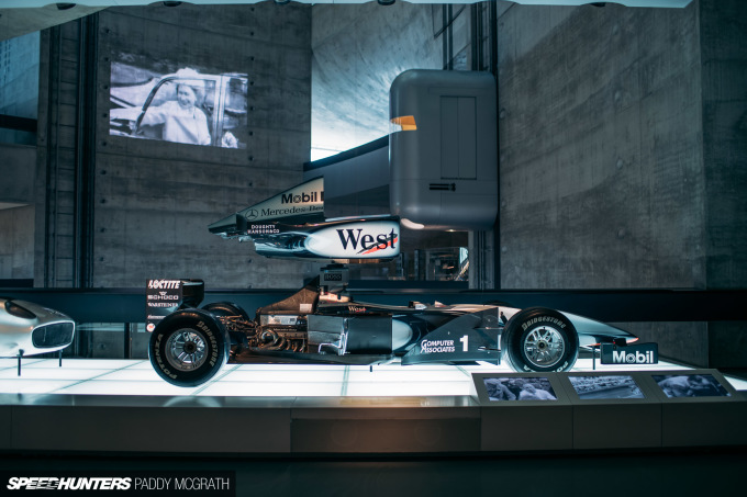 2019 MB Museum Speedhunters by Paddy McGrath-71