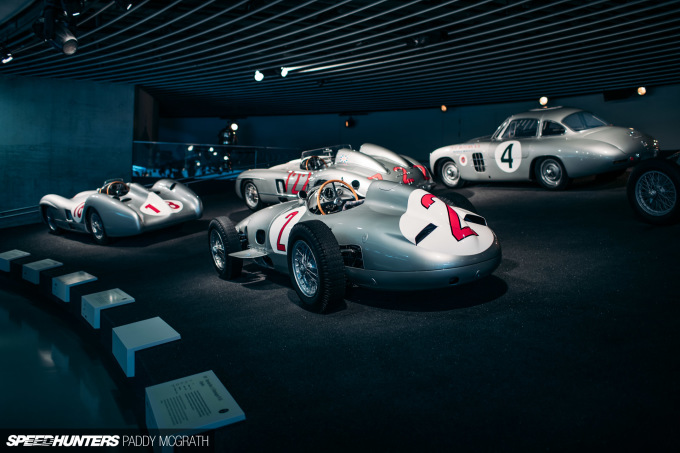 2019 MB Museum Speedhunters by Paddy McGrath-73