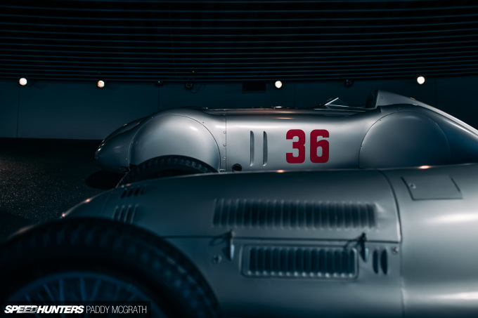 2019 MB Museum Speedhunters by Paddy McGrath-74