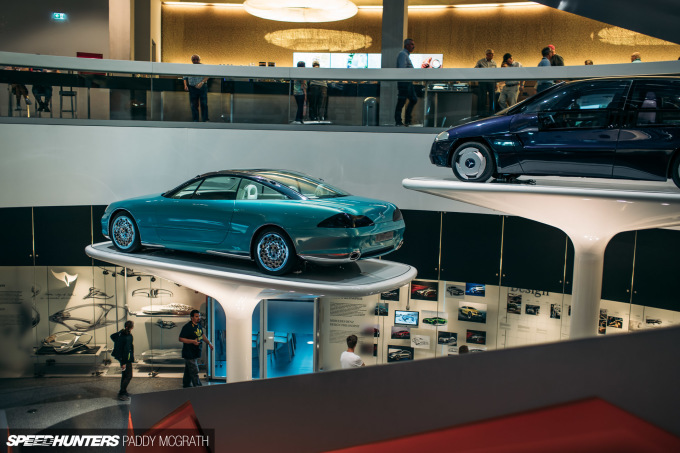 2019 MB Museum Speedhunters by Paddy McGrath-83
