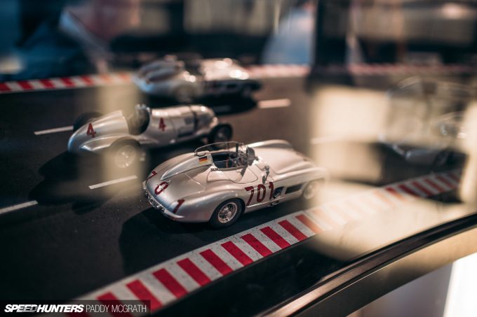 2019 MB Museum Speedhunters by Paddy McGrath-85