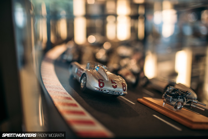 2019 MB Museum Speedhunters by Paddy McGrath-87