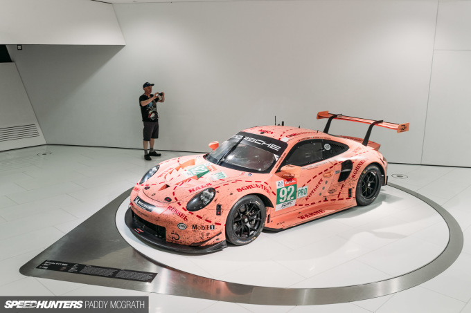 2019 Porsche Museum PMcG-4